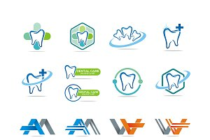 Graphic Vector suitable for Logo #71