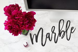 Marble stock photos | Bundle of 8