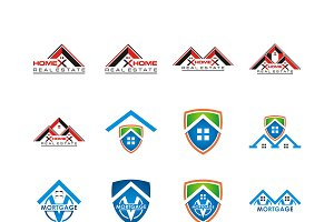 Graphic Vector suitable for Logo #89