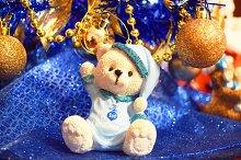 Merry Christmas -Christmas Decoratio