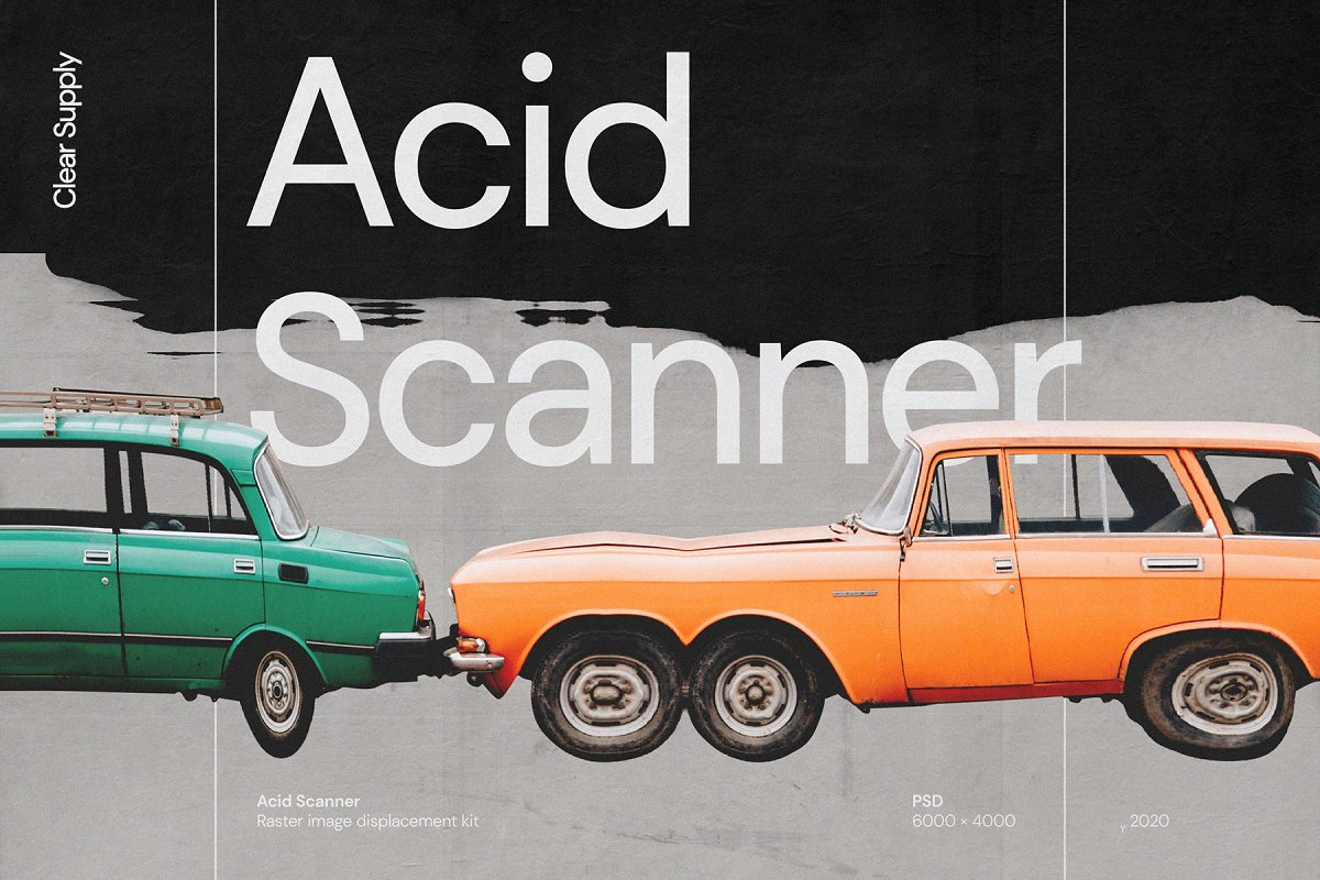 [Image: acidscanner_screenshot_01-.jpg?159368661...a890b365ff]