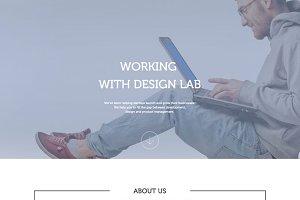 Design Lab Pro