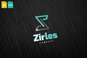 Zirles Logo