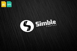 Simble Logo