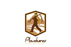 Plowshares Certified Organic Produce