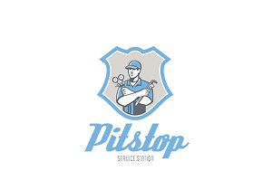 Pitstop Refrigeration Air Conditioni