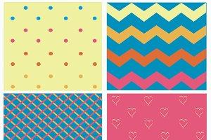 Trend design pattern