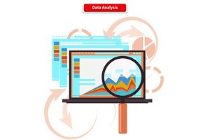 Concept Analysis and Data Analytics