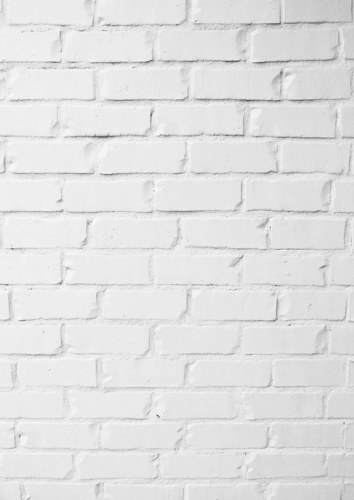 White Brick Wall Of White Brick Wall Texture Textures Creative Market