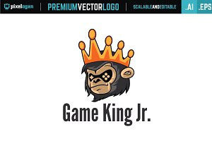 Game King Jr.