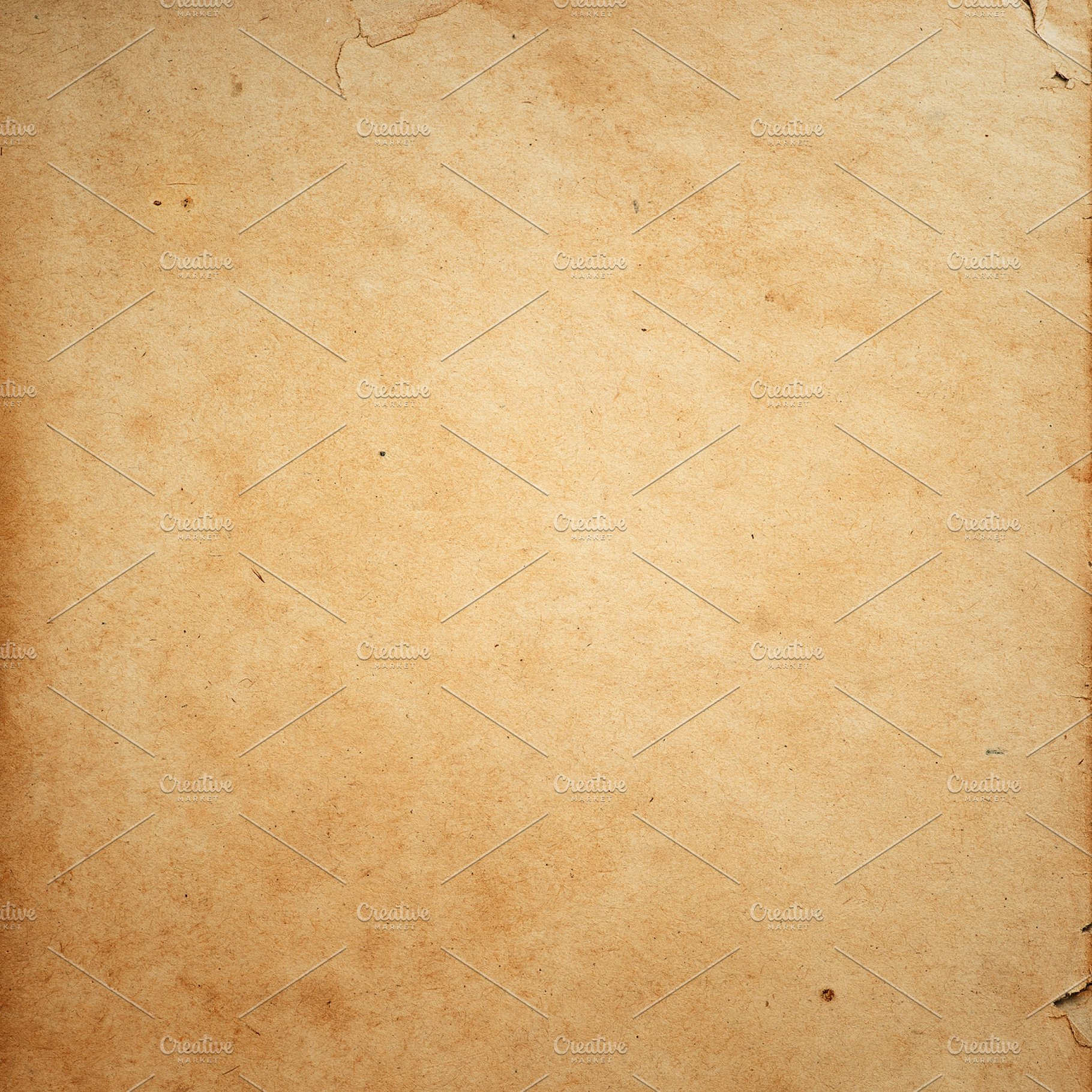 Grunge vintage old paper | High-Quality Abstract Stock Photos ...