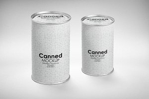 Canned Box Mock-Up 3