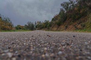Rural road countryside.jpg
