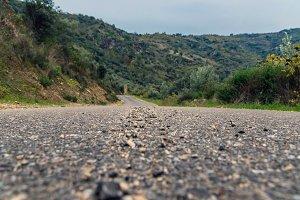 Asphalt road countryside.jpg