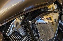 Shiny motorbike engine detail.jpg