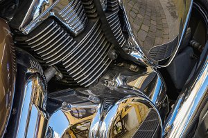 Shiny motorbike engine detail.jpg