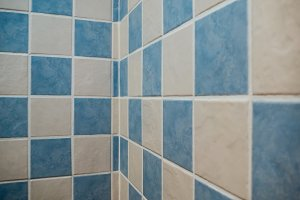 Bathroom tiles.jpg