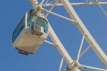 Ferris wheel cabinet.jpg