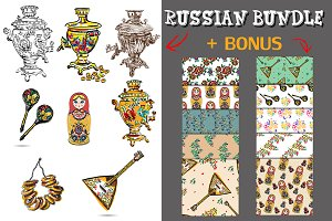 Russian_vector_bundle.