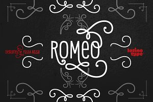 Romeo Pro