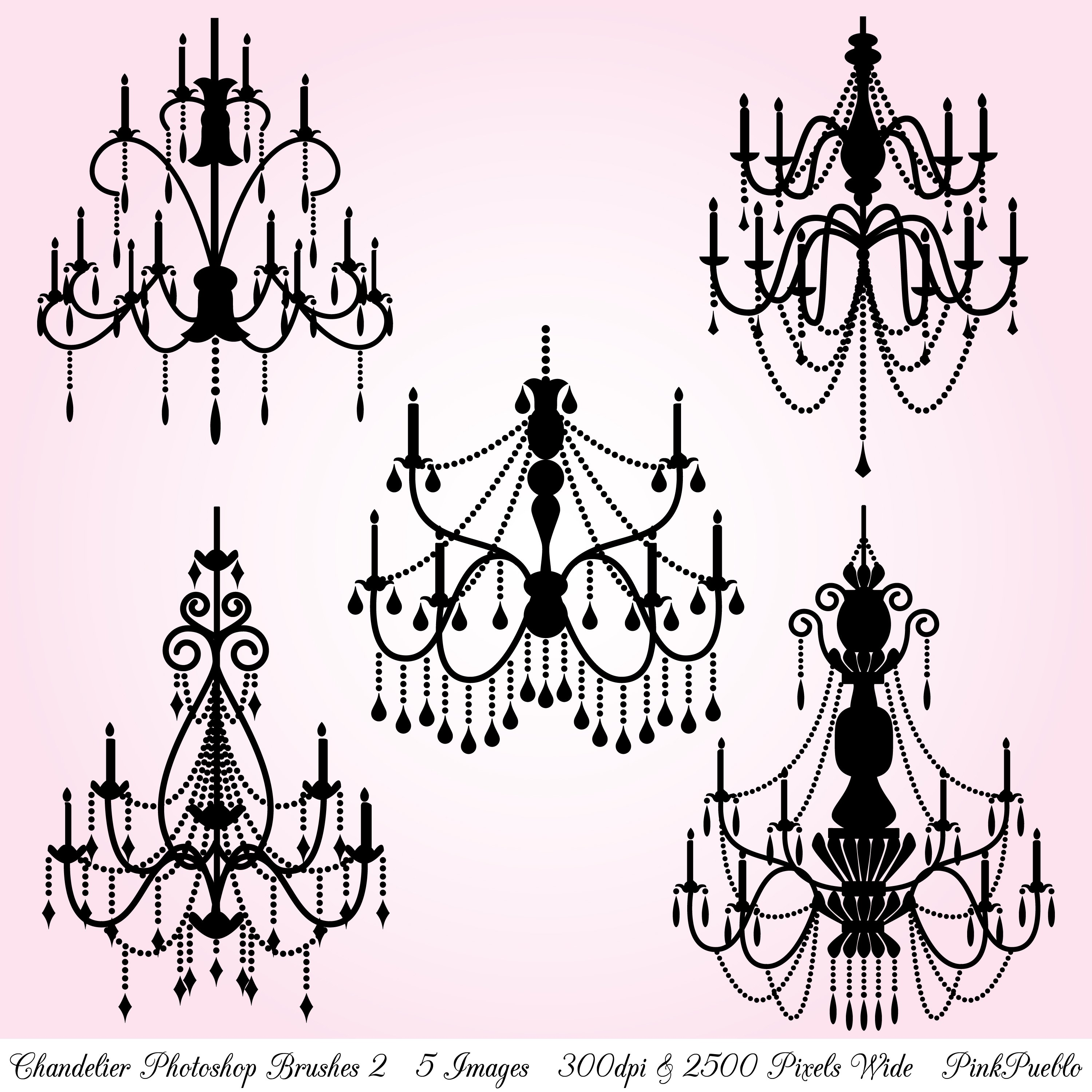 lighted art decors collection vintage inside of trendy canvas led chandelier wall