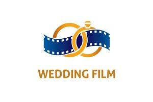 WeddingFilm_logo