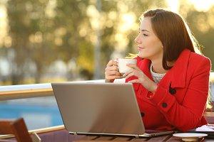 Rentrepreneur relaxing in a coffee shop.jpg