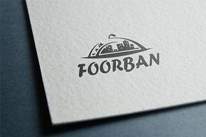 FoorBan