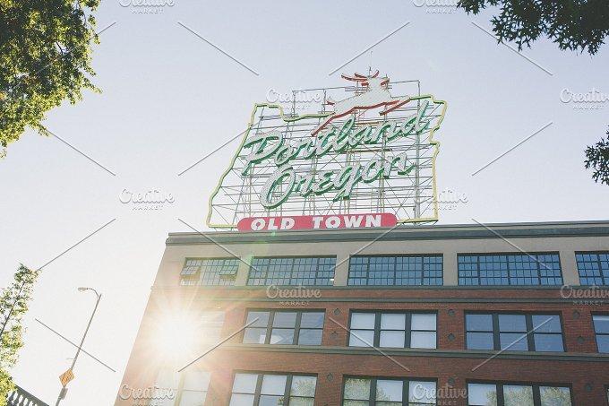 Portland-3.jpg - Architecture