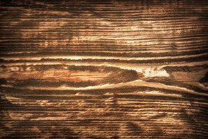 Old wood texture. background panels