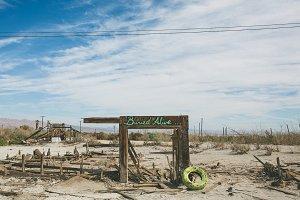 Salton Sea 2