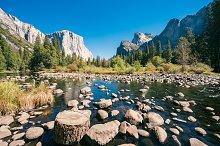 Yosemite day3 05.jpg