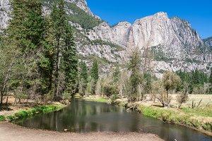 Yosemite day3 13.jpg