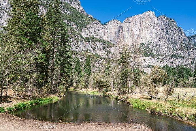 Yosemite day3 13.jpg - Holidays