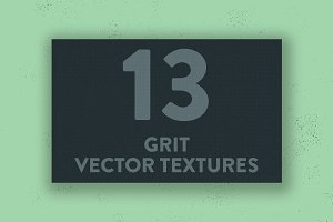 Grit Texture Pack