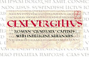 161 Vergilius OTF