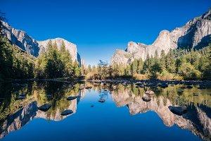 Yosemite merced river 03.jpg