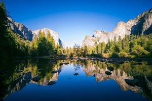 Yosemite merced river 04.jpg