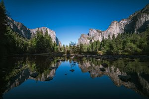 Yosemite merced river 05.jpg