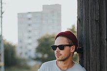 Joona - Hipster-8.jpg