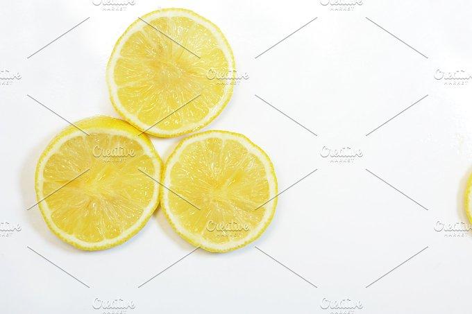 Lemon2.jpg - Food & Drink