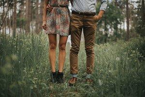 Hipster Couple 2.jpg