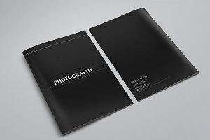 Photography Portfolio vol 2