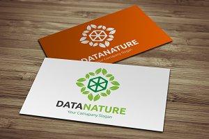 Data Nature