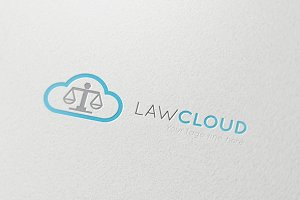 Law Cloud