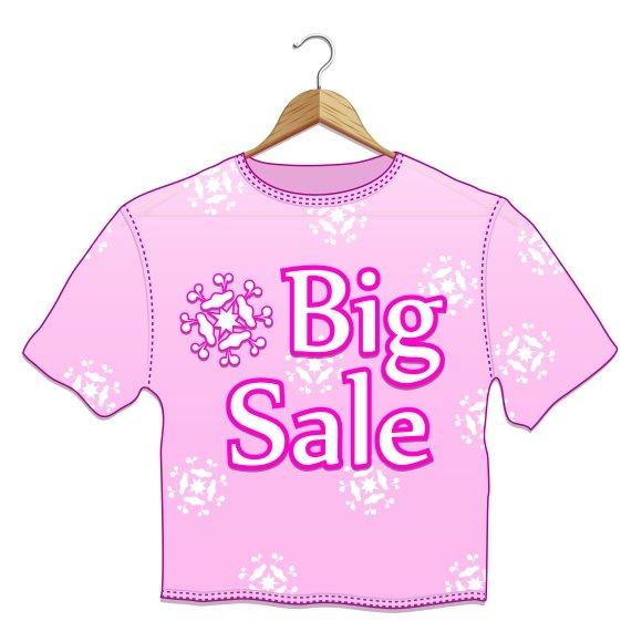 Big sale t shirt hangers graphics creative market for T shirt graphics for sale