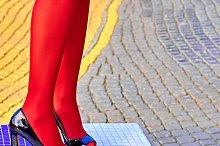 Fashion accessories outdoor_04_01.jpg