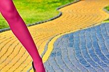 Fashion accessories outdoor_06_01.jpg