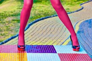 Fashion accessories outdoor_05_02.jpg