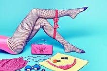 Fashionable pink 4.jpg